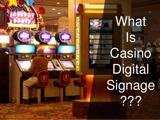trump casino 29 california