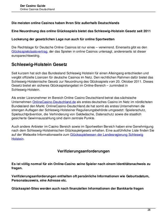 sportwetten deutschland rechtslage