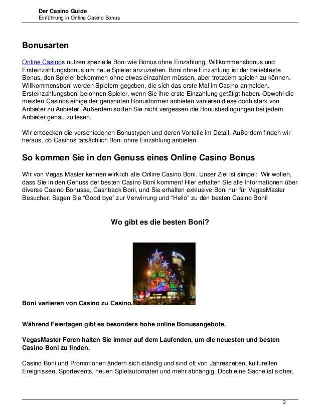 online casino willkommensbonus ohne einzahlung casino spielen