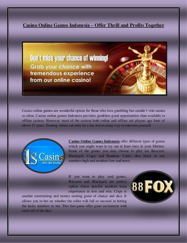 Schweizer online casinos indian casino wyoming