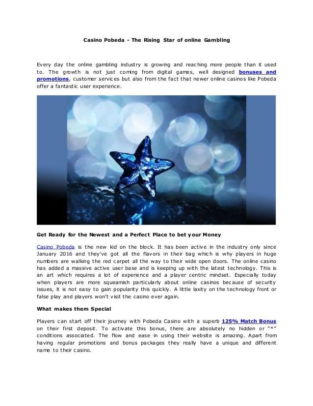 Www online gambling star com casino trips from austin