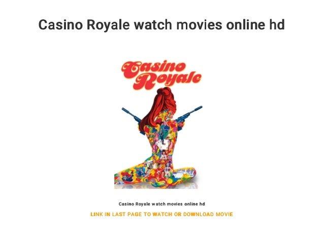 Watch movie online casino ограбление казино killing them softly смотреть онлайн