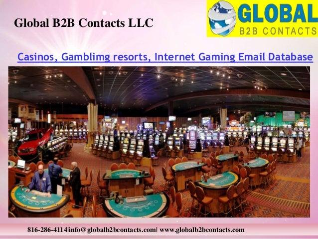 Poker club 88 untuk android