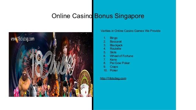 get bonus no deposit