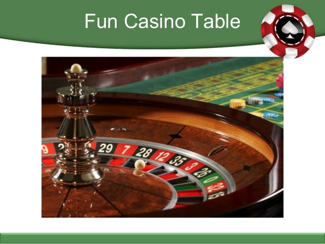 Pala casino discounts