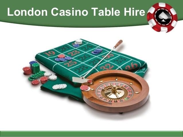 Casino price internet gambling addiction statistics