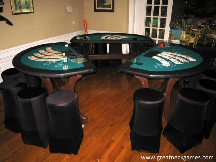 Casino theme party rental casino investor
