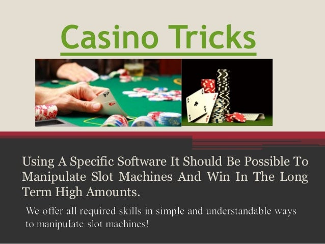 casino software austricksen