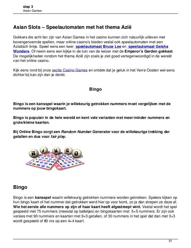 online casino websites slots gratis online