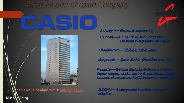 casio swot analysis 643 casio (japan) keyboard business swot analysis and forecast 644 casio (japan) keyboard sales volume revenue price cost and gross margin 65 cherry (germany.
