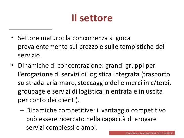 SME Case Study - Benchon
