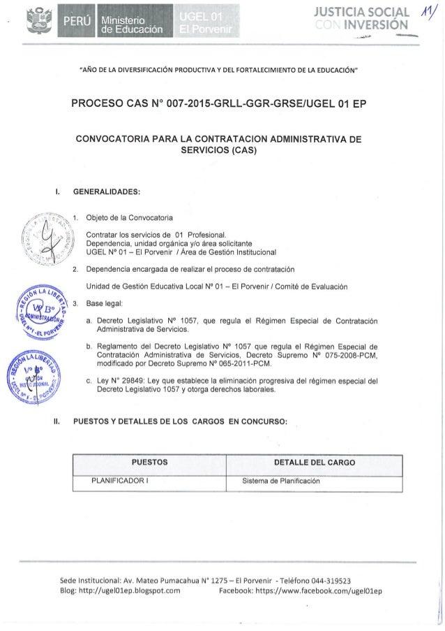 """JUSTICIA SOCIAL A4/ lNVERSlON  una-c*  Ministerio _ de Educación  """"ANO DE LA DIVERSIFICACIÓN PRODUCTIVA Y DEL FORTALECIMIE..."""
