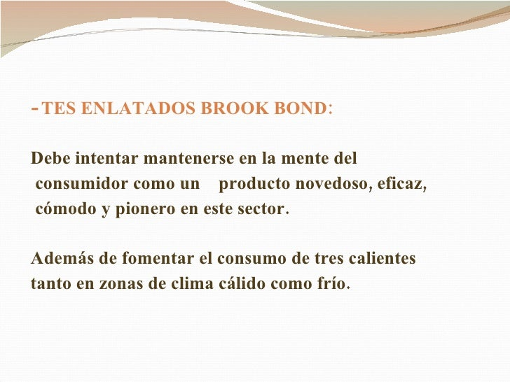 brook bond lipton  followed up by a detailed report on lipton brand tea from china – in  such  as brook bond red label or 3 roses tea, lipton yellow label.