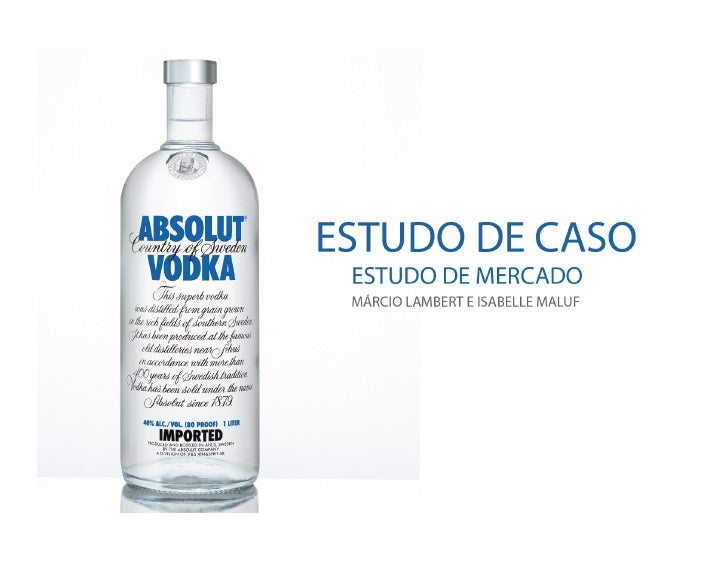 Caso absolut
