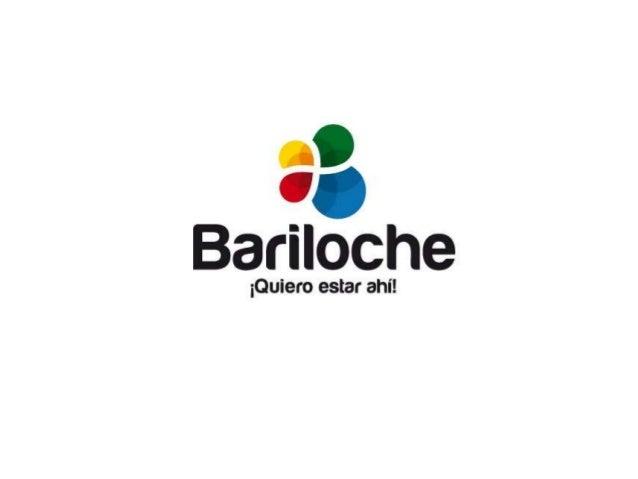 BARILOCHE ¡QUIERO ESTAR AHÍ!  Algunos datos de la campaña  • Agencia: TAS Digital (Buenos Aires) y La Vaca voladora (Baril...