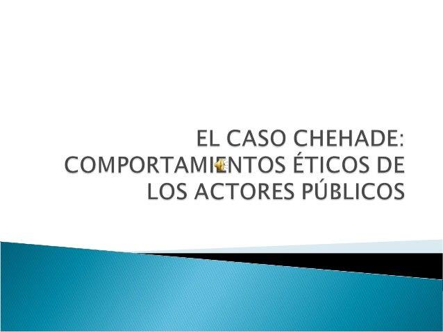  Maestría Ciencia Política y Gobierno Grupo 1: Alberto Segura G. Mariela Mosqueira C. Patricia Robinson U. Esperanza...