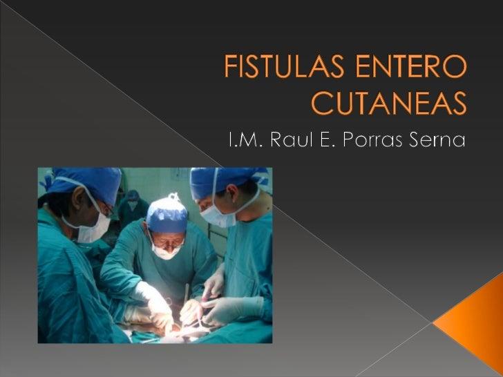  Paciente  varon de 68 años de  edad, nacido en Huancayo  procedente de Barranca. Ingresa 9 agosto 2009 – Emergencia.  ›...