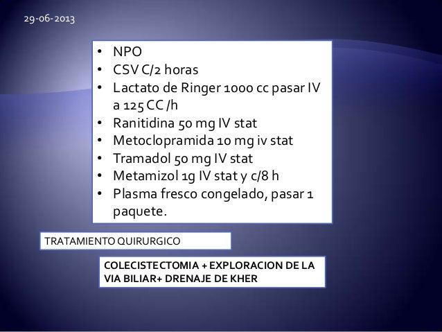 LIQUIDO DE CAVIDAD ABDOMINAL