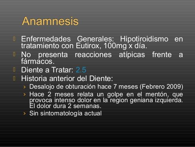 Caso+clinico+grupo+dr+garrido Slide 3