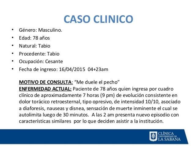 Los ejercicios de la casa a la osteocondrosis del departamento lumbar