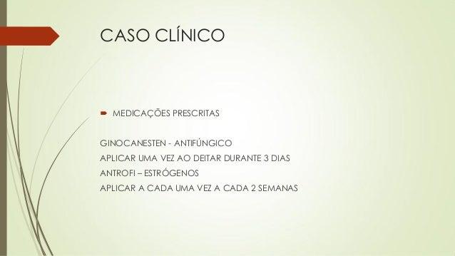 Exame colpocitologico