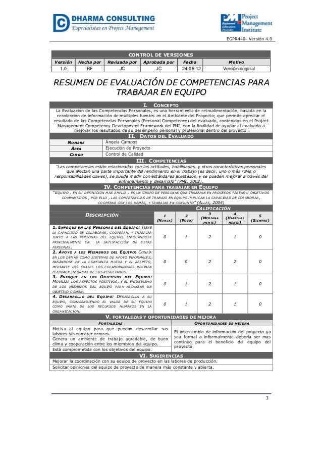 EGPR440- Versión 4.03CONTROL DE VERSIONESVersión Hecha por Revisada por Aprobada por Fecha Motivo1.0 RF JC JC 24-05-12 Ver...