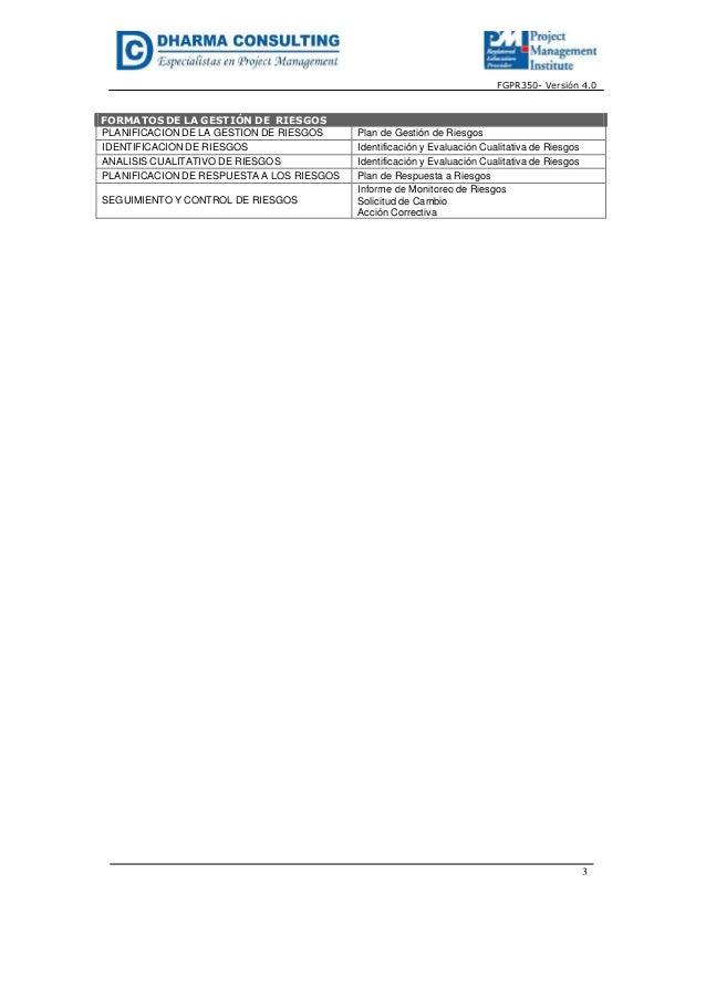 Caso Completo – Construcción de nuevo Hipermercado Buymart – Planificacion