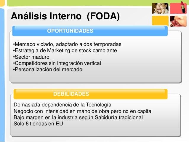 zara modelo de evaluación del valor La empresa española zara y la italiana benetton han prosperado en el mercado  textil  de integración vertical, adaptados a sus respectivos modelos de negocio.