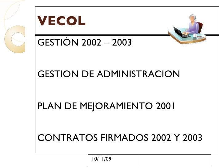 NEGOCIACION Slide 2
