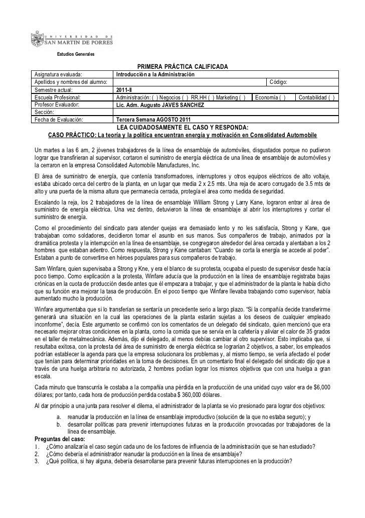 Bonito Reanudar El Supervisor Eléctrico Viñeta - Colección De ...