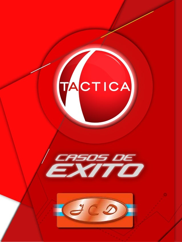 """""""Rapidez y eficacia"""" Desde que Juan Carlos Donadon implementóTACTICA CRM, se organizó mejor la empresa y se pudieron repar..."""