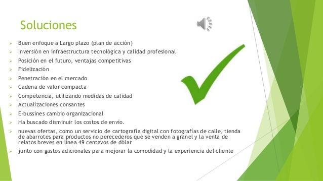 Amazon.Dehttps://Www.Ecosia.Org