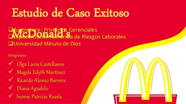 Integrantes  Olga Lucia Castellanos  Magda Edyth Martínez  Ricardo Alonso Barrera  Diana Agudelo  Ivonne Patricia Rue...