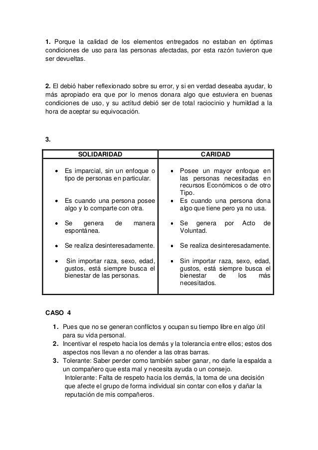 Caso  iv Slide 2