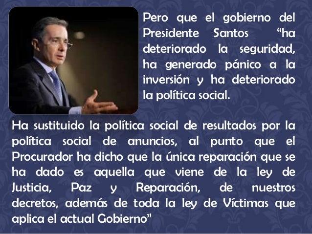 No      es    vano     que    nospreguntemos antes de abordarel tema del proceso de paz enColombia, de qué paz estamoshabl...