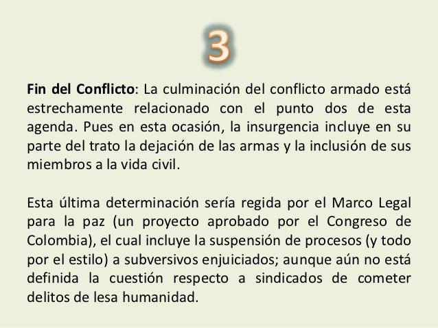 «Si bien es verdad que la paz entre los individuosy los pueblos, la capacidad de vivir unos conotros, estableciendo relaci...