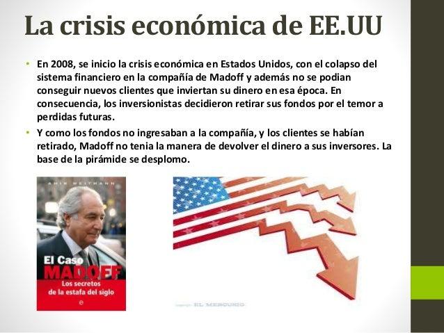 caso harvard euro crisis Panelists discuss need for european leadership in need for european leadership in financial crisis the greece crisis, harvard kennedy school.