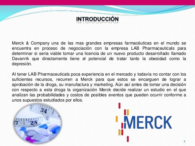 merck company evaluating a drug The us food and drug administration (fda) accepted merck & company's supplemental biologics license application and granted priority review for keytruda (pembrolizumab) in advanced cervical cancer the application is partly based on data from the phase ii keynote-158 clinical trial that is.
