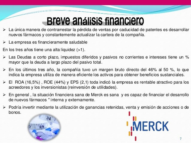 merck and company evaluating a drug licensing opportunity A promising antimalarial candidate discovered by merck & co will be developed in partnership with mmv mmv and merck & co to develop promising antimalarial compound preclinical safety and efficacy evaluation of the antimalarial drug candidate has been completed.