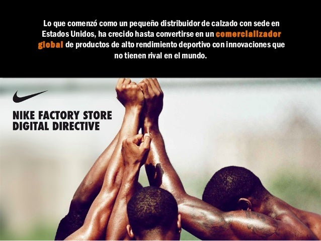 venta caliente real los Angeles fábrica Customer Relationship Management NIKE