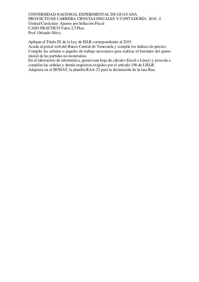 Caso practico apif n 2 2016 1 - Esquema caso practico trabajo social ...
