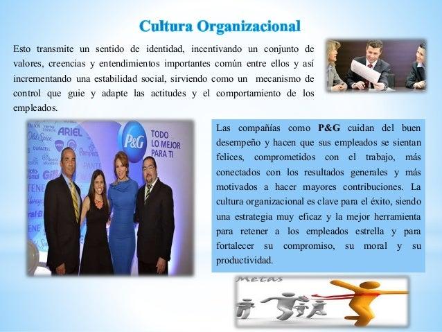 Caso practico sobre cultura organizacional - Esquema caso practico trabajo social ...