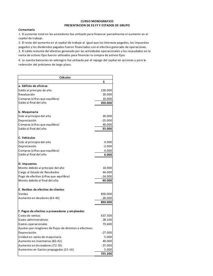 caso-practico-flujo-de-efectivo-4-728.jpg?cb=1299584167