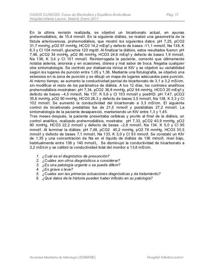 remedio natural contra la gota alimentos ricos en hierro y acido folico pdf exceso de tomate acido urico