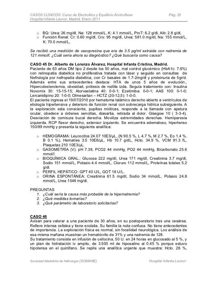 medicina para reducir el acido urico dieta para bajar el acido urico en sangre alimentos ricos en acido urico pdf