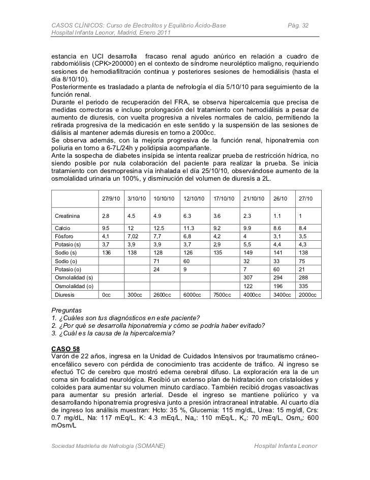 herbalife para el acido urico dieta para bajar acido urico jengibre para la gota