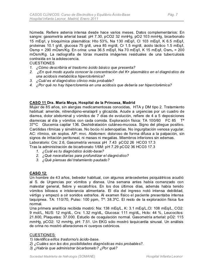 acido urico purinas alimentos y bebidas prohibidas para el acido urico frutas para eliminar el acido urico