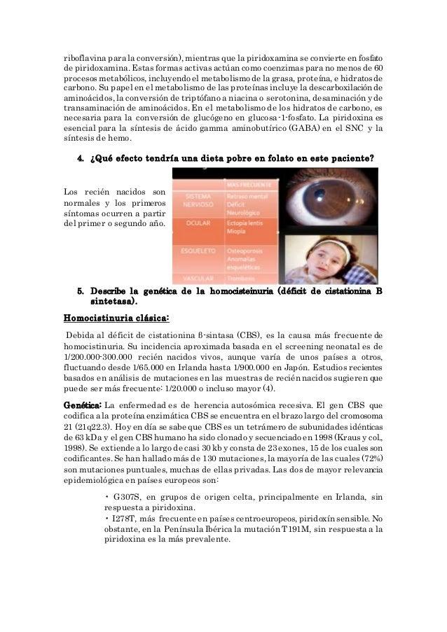Ivermectin dosage for human parasites