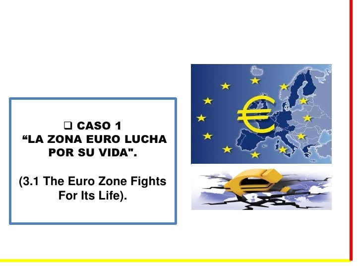caso harvard euro crisis Sign in with facebook, twitter or google your essaysforstudentcom data will be completely private, secure and will not be posted to your facebook wall or tweeted.
