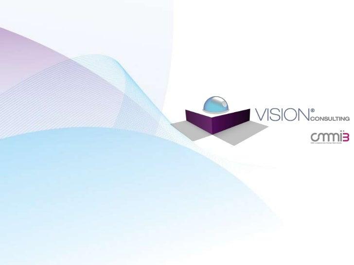 PRESENTACIONDesde 1997 somos una empresaintegradora      de    soluciones    denegocio basadas en Tecnologíasde         In...